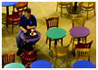 colorful-tables02-thm.jpg