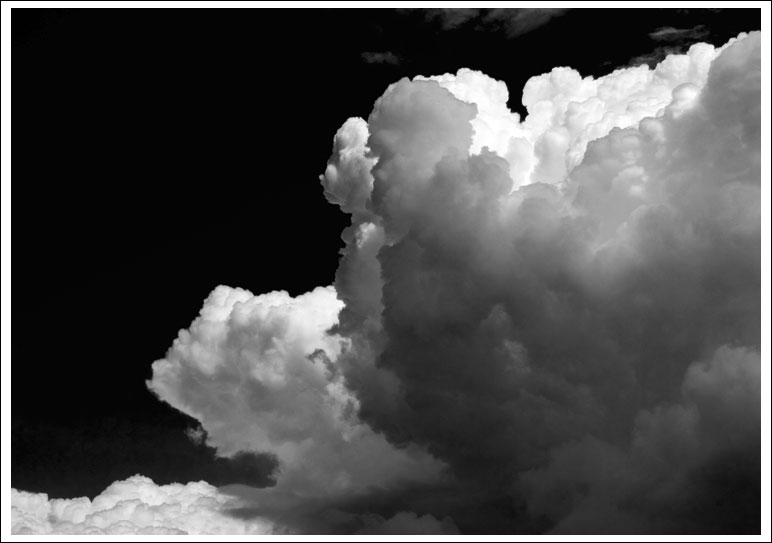 clouds01-bw.jpg