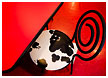 cow-cafe-chairs003-thm.jpg
