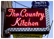 country-kitchen-sign003-thm.jpg