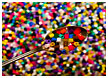 lots-of-fuse-beads008-thm.jpg