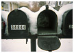 mailboxes-thm.jpg
