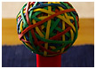 rubberband-ball003-thm.jpg