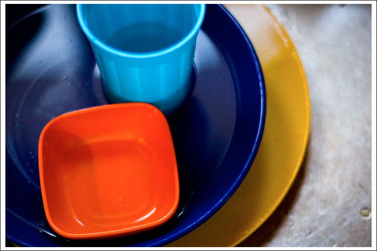 colorful-dirty-dishes009.jpg