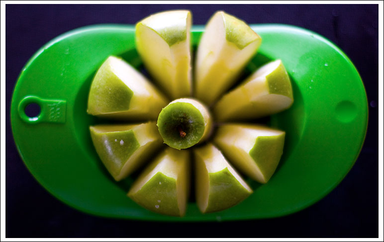 sliced-apple012.jpg